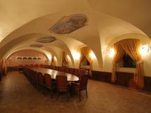 sl-maxe-vabinskho