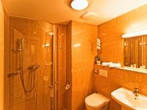dbl-koupelna