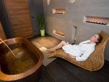 relaxan-koupel-wellness-centrum