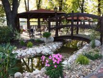 zahrada-hotela-brank