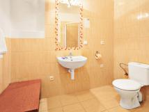 pokoj-s-vlastni-koupelnou-1-2-osoby