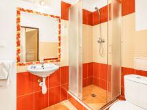 pokoj-s-vlastni-koupelnou-5-osob