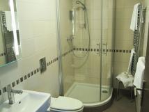 toaleta-a-sprcha