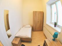 cosy-rooms
