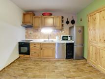 kuchyka-apartmn-2