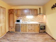 kuchyka-apartmn-1