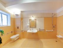 koupelna-bezbarirov-pstup