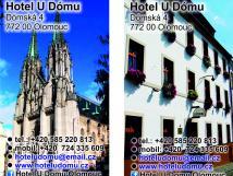 hotel-katedrla-sv-vclava