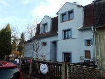 Letní byt Sokolská 177