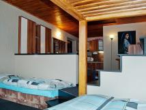 4-lkov-apartmn