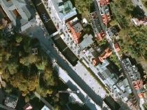 mlnsk-kolonda-s-umstnm-naeho-apartmnu