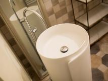 romantick-pokoj-koupelna