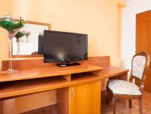 apartman-2-loznice-4-osoby