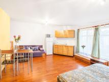 mezonetovy-apartman-5-osob