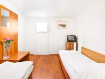 pokoj-2-loznice-4-osoby