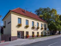 Pension Dominictalhof