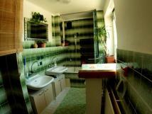 koupelna-1p