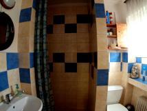koupelna-pzemn-ap