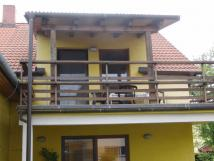 zasteen-balkon