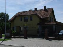 penzion-kvtinova-pohled-z-ulice