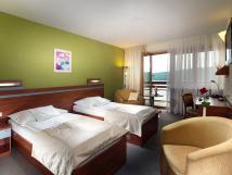 Hotel Volareza