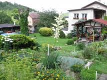 dm-a-zahrada