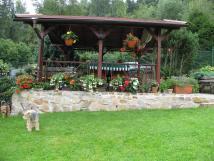zahradn-besdka