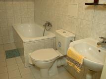 koupelna-budova-a