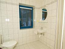 koupelna-budova-b