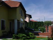penzion-kvtinova-eln-pohled