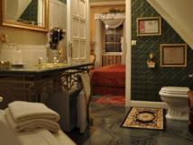 koupelna-svatebn-pokoj