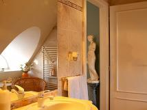 koupelna-modr-pokoj-
