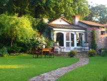 loveck-apartmn-ze-zahrady
