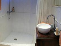 koupelna-loveckho-apartmnu