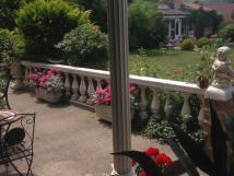 zahrada-z-terasy