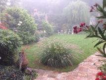 zahrada-zmeku