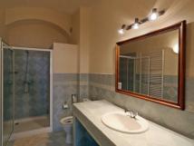 koupelna-se-sprchovm-koutech