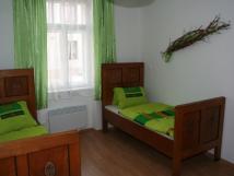 apartmn-1-spodn-pokoj