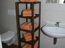 -koupelna
