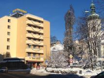 hotel-zima