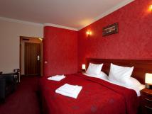 Hotel Relax Inn ****