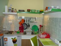 b2-studio-kuchyka