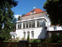 hotel-lzesk-vrch-star-splavy