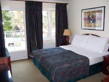hotelov-pokoje