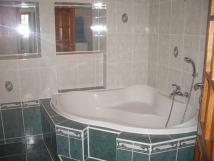 hotelov-koupelna
