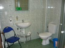 b2-studio-koupelna