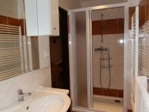 koupelna-pokoje-5