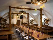 selsk-restaurace