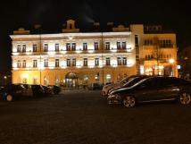 hotel-havel-veer