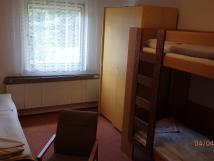 apartm-standart-lonice